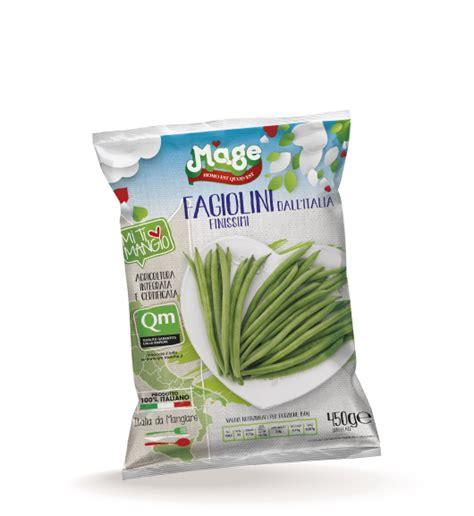 come cucinare i fagiolini surgelati fagiolini finissimi promarche verdure e ortaggi surgelati