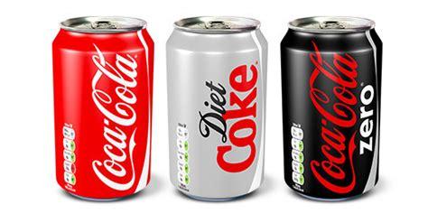 Coca Colaspritefanta vs coke the great war to determine who is better