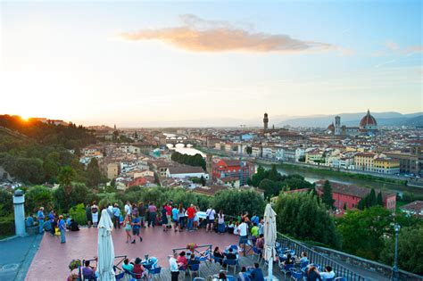 best restaurant florence 5 best restaurants in florence a dining guide intrepid