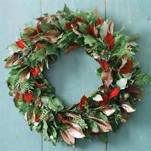 country christmas decorations diy christmas bow wreath