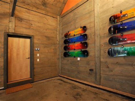 garage storage ideas  organization hgtv