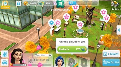 best free dating sim dating sims for mobile dating sims for pc free