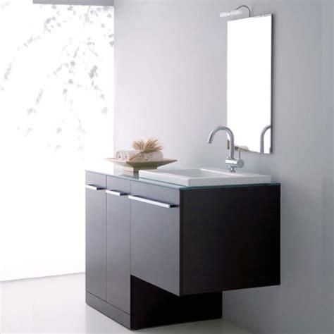Bella Mobile Bagno Lavatrice Lavabo #1: Composizione_Aur_50ed7f748478d.jpg
