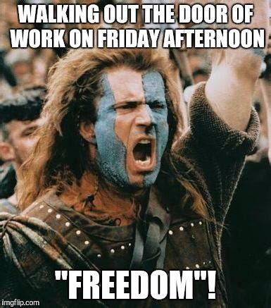 William Wallace Meme - william wallace meme 28 images usuario luispesi