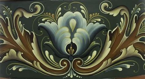 watercolor tattoo norge rosemaling i valdres by nils ellingsgard поиск в