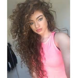 i curly hair who do you style it for a who a boy 1000 images about dytto on pinterest