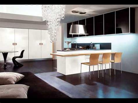 normal home interior design normal home interior design