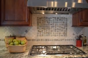 herringbone backsplash pattern i kitchens because the kitchen is the of the home