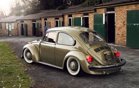 stanced volkswagen beetle volkswagen beetle stanced by tuner97 on deviantart