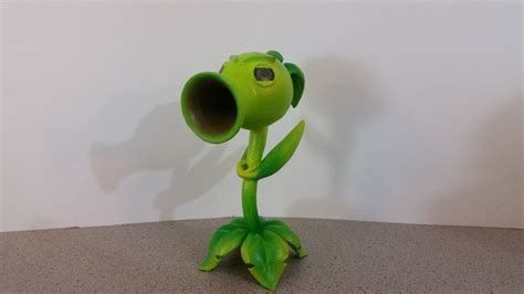 pvz garden warfare peashooter pictures to pin on