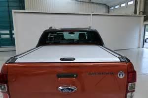 ford ranger cabine 3 2 tdci 200 cab wildtrak