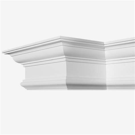 cornice moulding georgian neoclassic exterior cornice mouldings coving shop