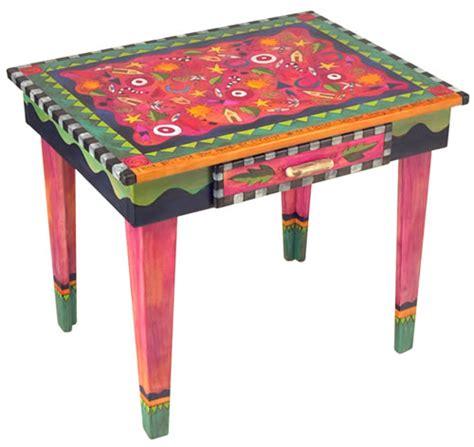 Sticks And Stuff Furniture by Sticks Furniture Custom Orders A Mano Galleries