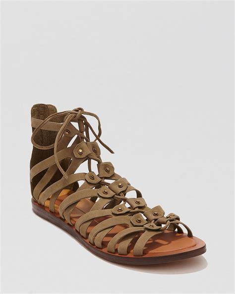 dolce vita sandal dolce vita gladiator sandal gladiator sandal