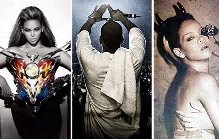 film disturbia adalah video pengakuan artis menjual jiwa kepada setan