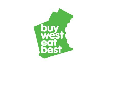 Eat At Kitchen Island buy west eat best