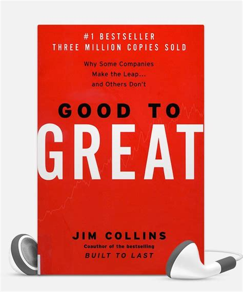 libro how to have great libro fm good to great featured audiobook