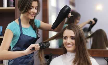 haircut groupon sydney all sydney deals coupons groupon
