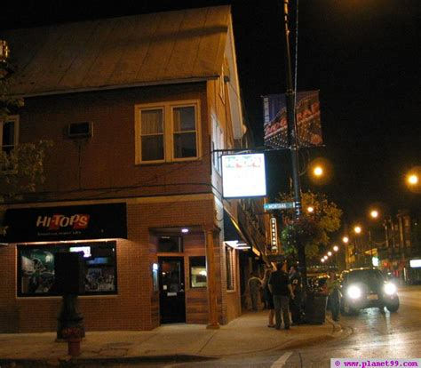 hi tops bar chicago hi tops bar chicago chicago hi tops cafe with photo via