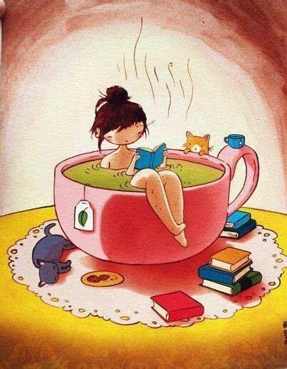 libro sketching from the imagination books 著作 книга livre libro leggere reading imagination books and a cup of tea