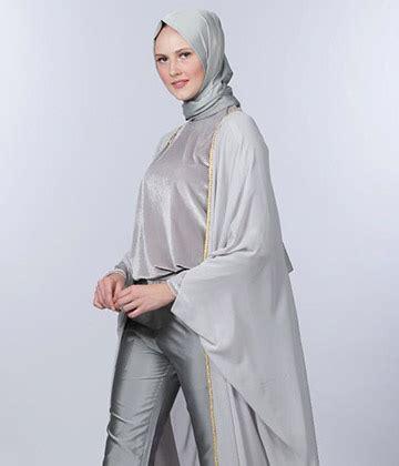 Sale Baju Salimar jual baju muslim wanita model terbaru zalora indonesia