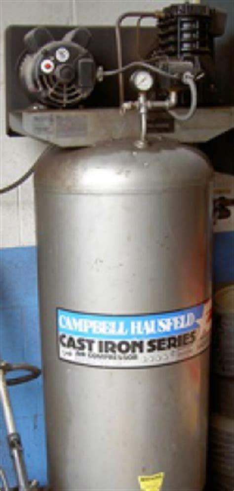 air compressor pumps campbell hausfeld vt pump www