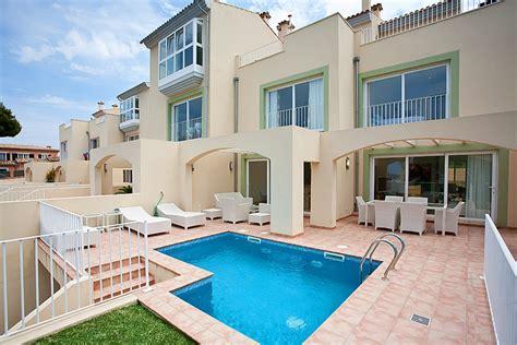 modernes haus kaufen mallorca modernes haus kaufen in andratx immobilien mallorca