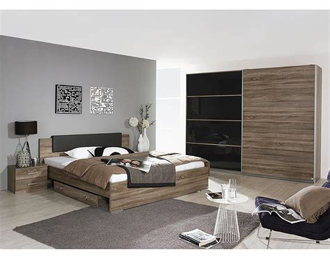 Déco Chambre à Coucher Adulte by Simple Mobilier Chambre Chambre Coucher Bois Large Choix