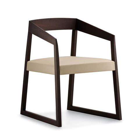 sedie di design sedia di design alfa wood soft sedia in legno di olmo con
