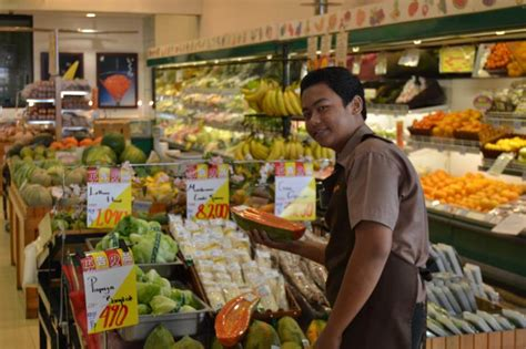 ace hardware nusa dua papaya supermarket the bali bible