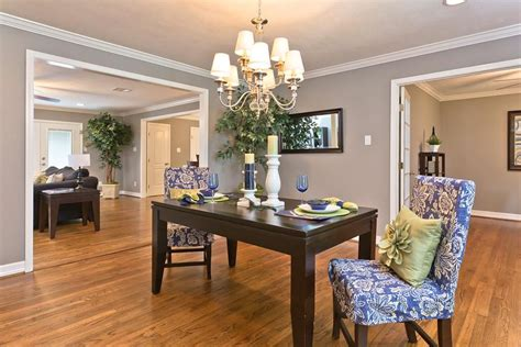 paint colors for open floor plan open floor plan paint colors google search house ideas