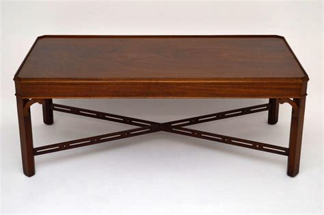 Coffee Tables Large Large Mahogany Coffee Table Coffee Table Design Ideas