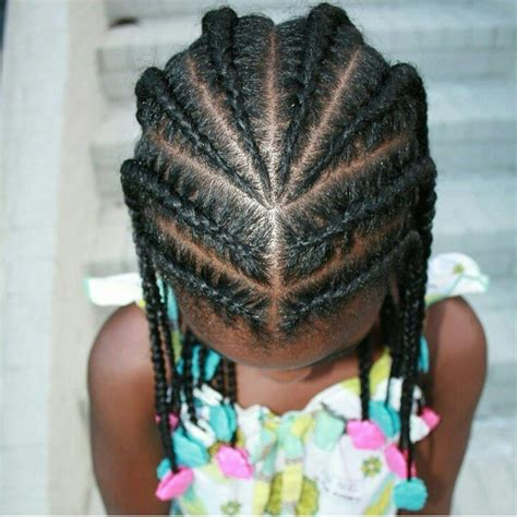 kids cornrow hairstyles pictures braids natural hair cornrows protective styles kids