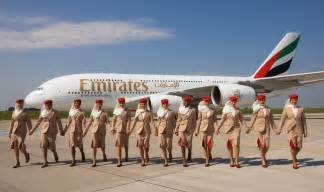 emirates introduces new generation in flight entertainment