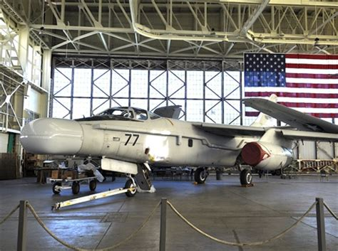 1611 Nta Bomber Rubiah Navy 127 best images about a 3 skywarrior on warfare worlds largest and 83