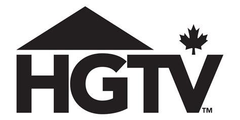 hgtv ca hgtv canada greenlights two new original series