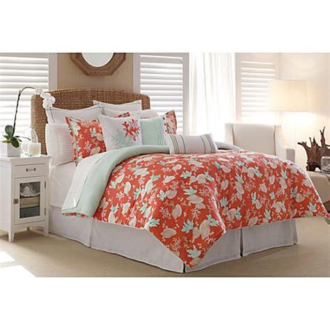 nautica comforters discontinued nautica dana point harbor comforter set bed bath beyond