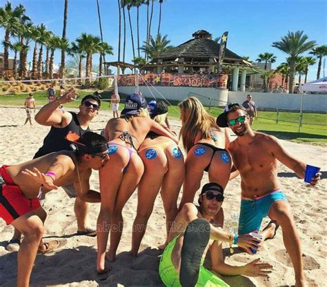 boats and hoes havasu lake havasu h2o on twitter quot where will you end up this