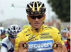 Lance Armstrong settles $100M lawsuit with US government ... Lance Armstrong