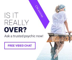 free psychic chat room free psychic chat room readings