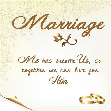 Wedding Anniversary Quotes To And In by 15th Wedding Anniversary Wishes Quotes And Messages