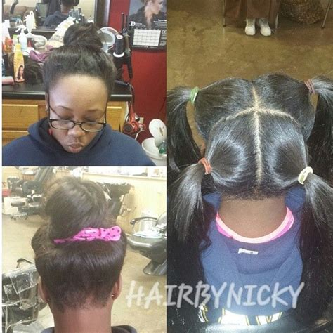 vixen sew in with closure 81 best images about sew in on pinterest vixen sew in
