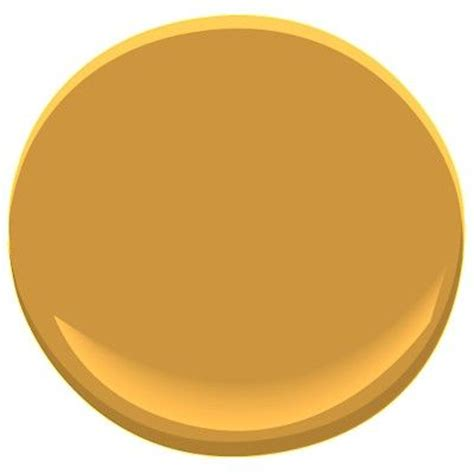 benjamin moore yellow paint paint colors spicy and leap of faith on pinterest