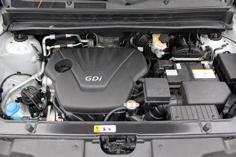 how cars engines work 2012 kia soul on board diagnostic system review 2012 kia soul 1 6l eco clublexus lexus forum discussion