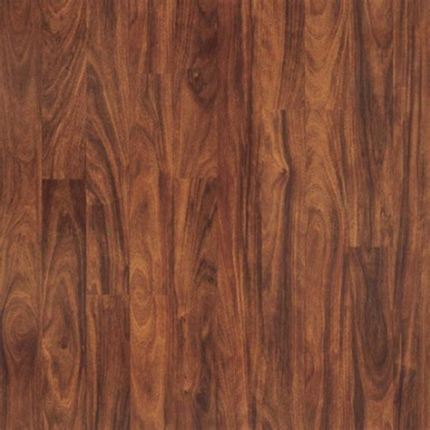 pergo oak mahogany maple laminate floors from lowes