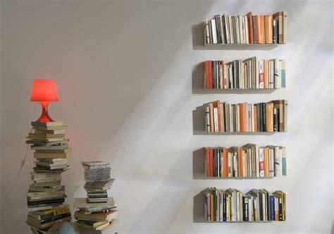 image and idea in contemporary dimyonot books 21 creative storage ideas for books modern interior
