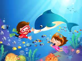 wallpaper for children hd 1600x1200 sweet children time desktop wallpapers