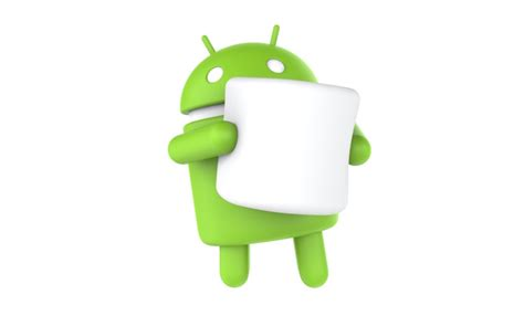 android version 6 0 android 6 0 marshmallow update kommt n 228 chste woche f 252 r nexus ger 228 te