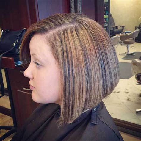 fusions done on inverted bob 20 inverted bob haircuts