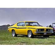 Plymouth Barracuda 440 1969 Frontjpg  Wikimedia Commons